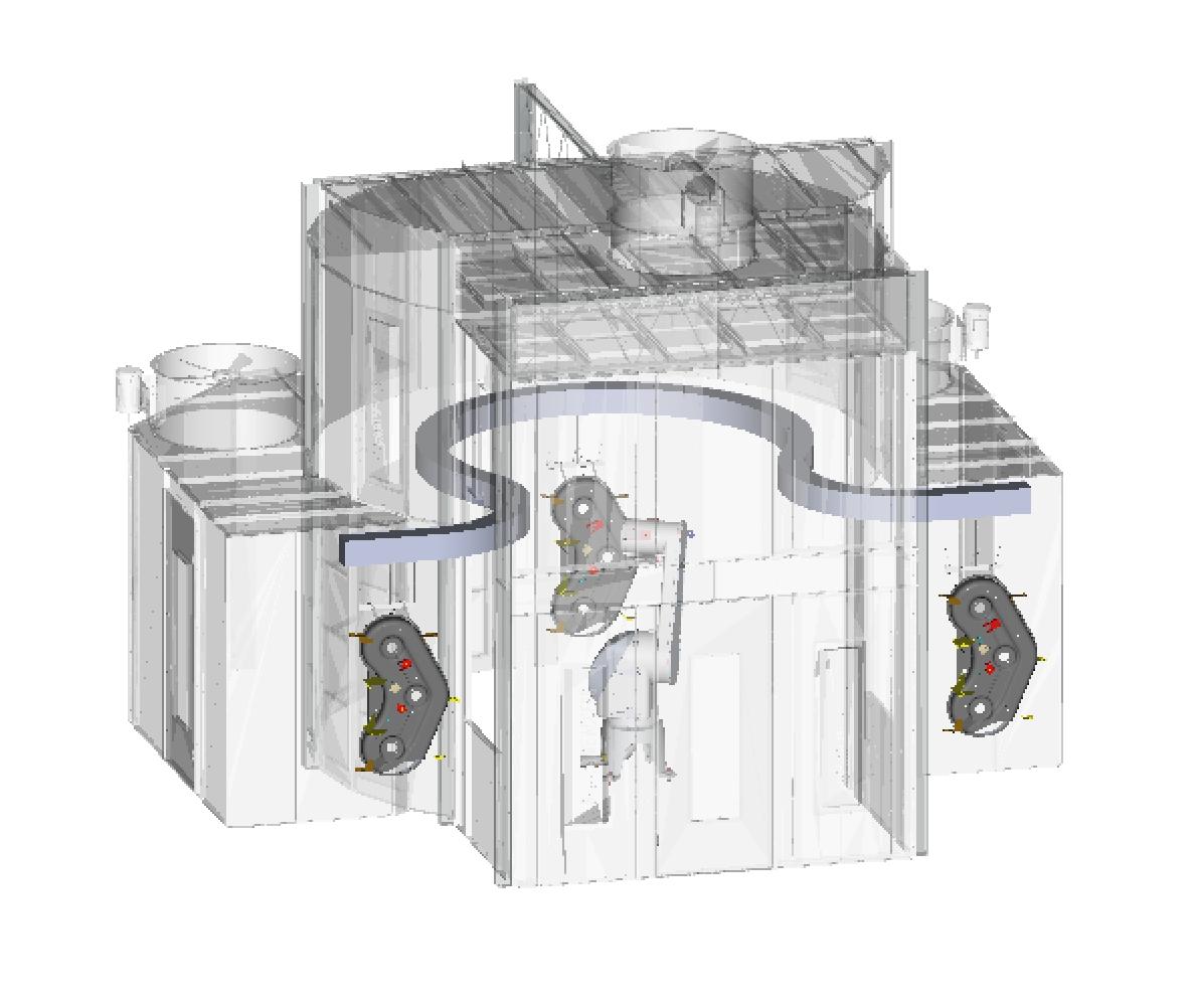 RTT Engineered Solutions Tangent Process